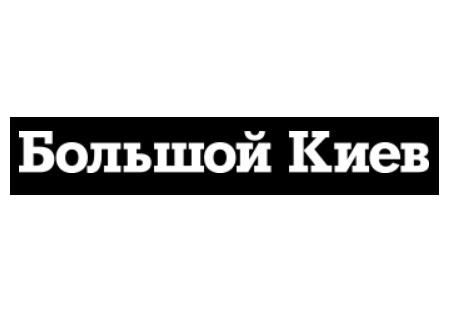 Ломбард Благо акции и новости