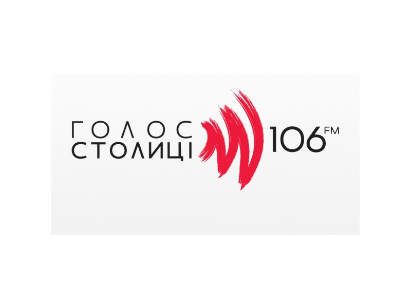 Интервью Виталия Соловьева радиостанции «Голос столицы»