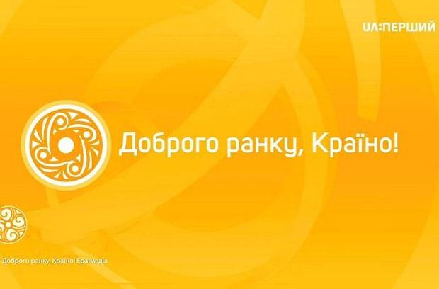 Віталій Соловйов: «Український ломбард трансформується, як і інші роздрібні бізнеси, які працюють напряму з клієнтом»
