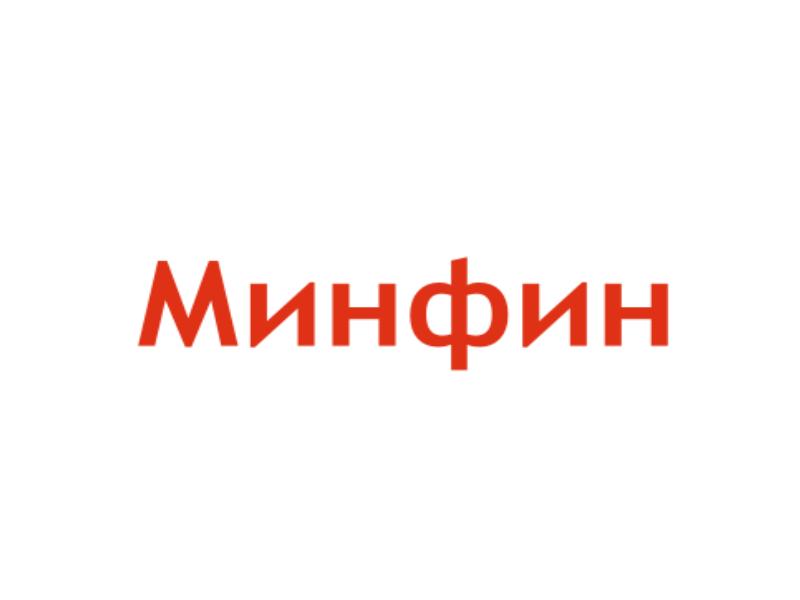 Какие подарки предпочитают украинцы на Новый год: ТОП-5 подарков из ломбарда
