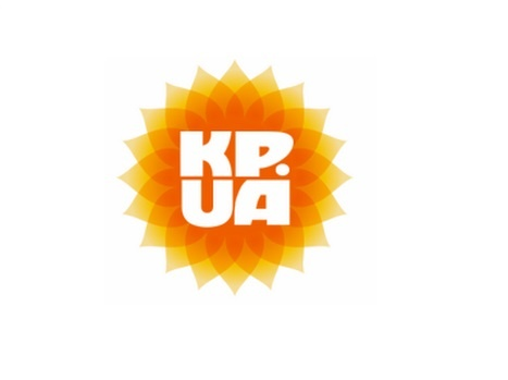Факт. Компания «Благо» – лидер ломбардного рынка Украины по версии «ТОП-100. Рейтинги крупнейших»