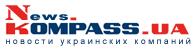 Финансовая компания «Благо» стала участником всеукраинской информационной компании «Знай свои права»