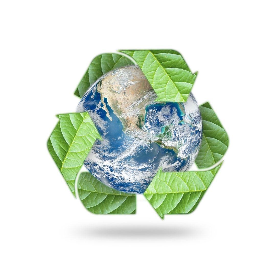 Всемирный День Земли