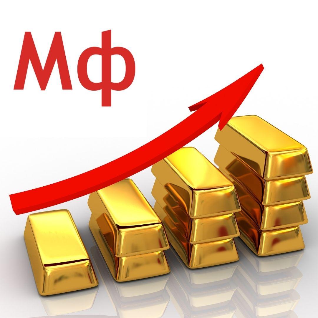 Действительно ли инвестиции в золото являются надежными и выгодными?